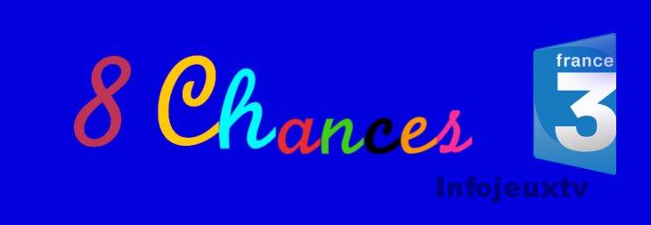 8-chances