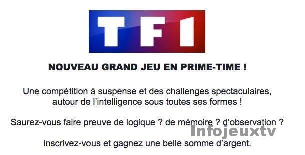 grand-jeu-visuel-tf1