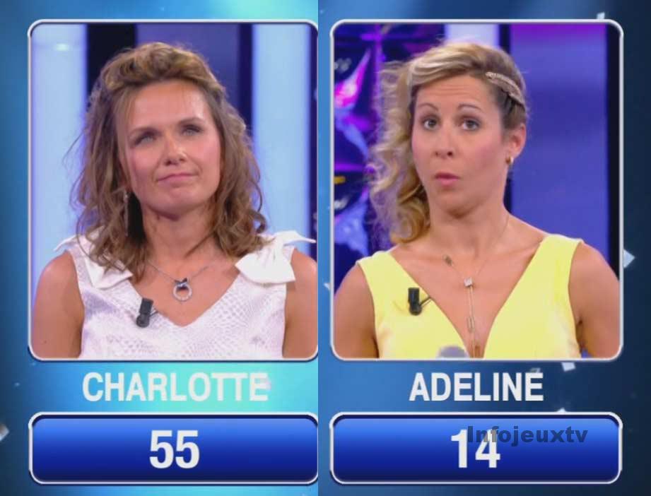 Charlotte Adeline Noplp