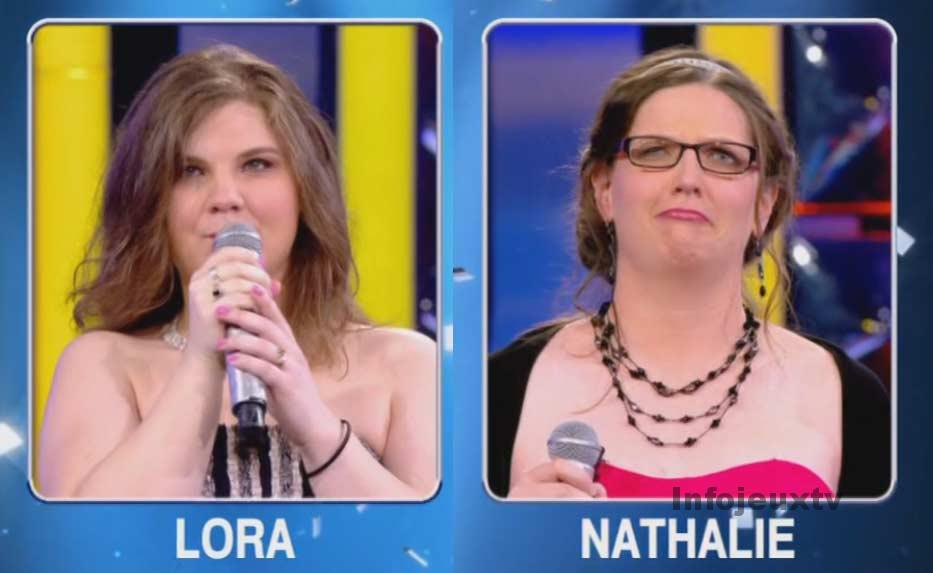 Nathalie Lora Noplp