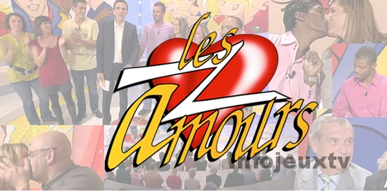 les-zamours