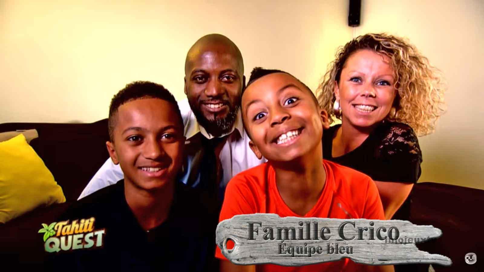 famille-crico-equipe-bleue