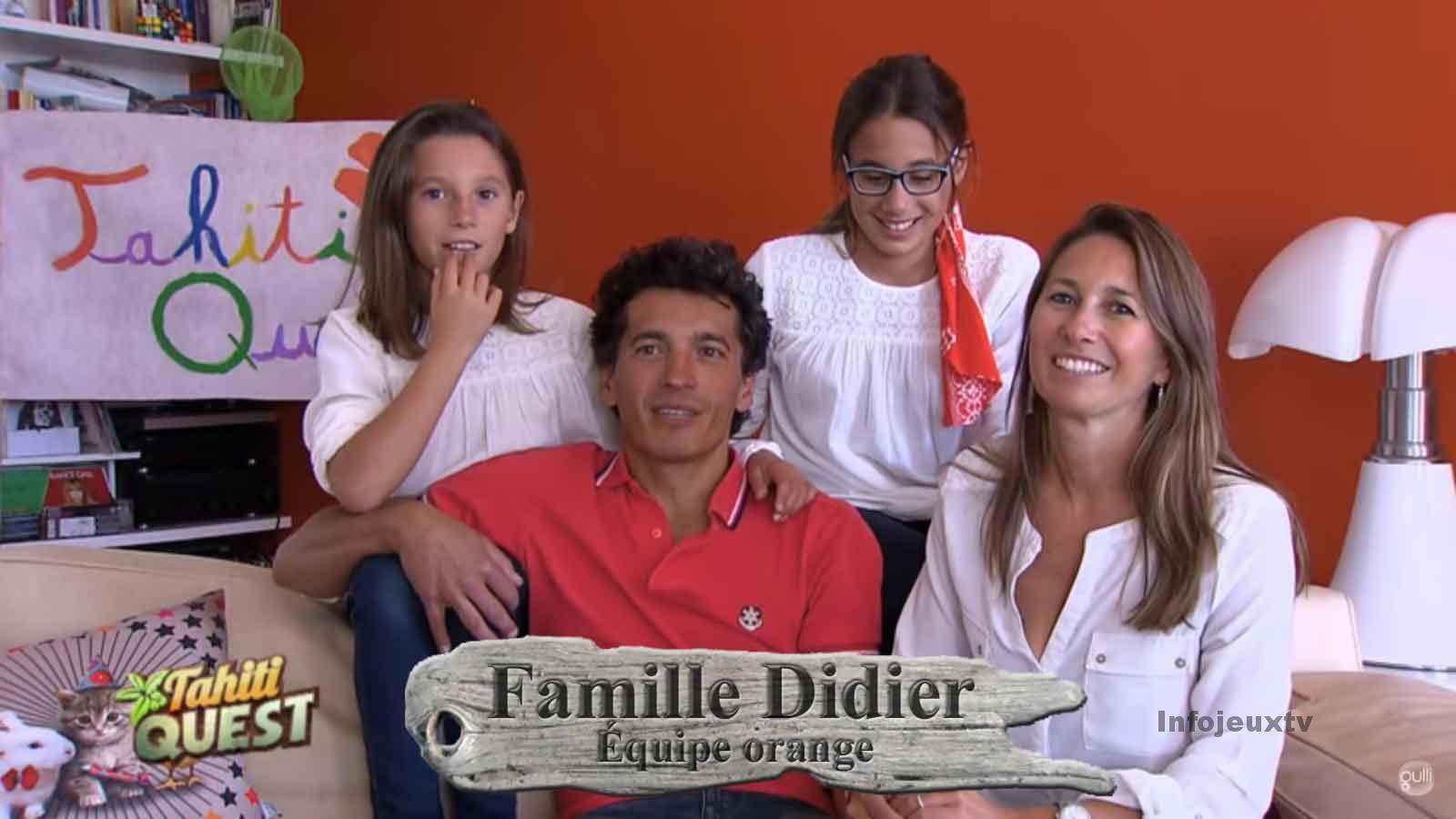 famille-didier-equipe-orange