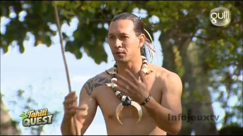 teheiura-dans-tahiti-quest