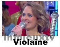 Violaine Noplp