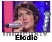 Elodie noplp