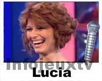 Lucia noplp