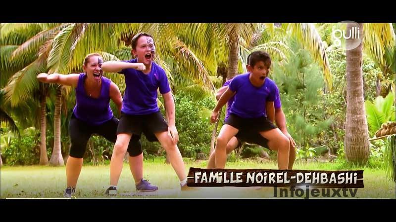 famille-noirel-dehbashi-violet