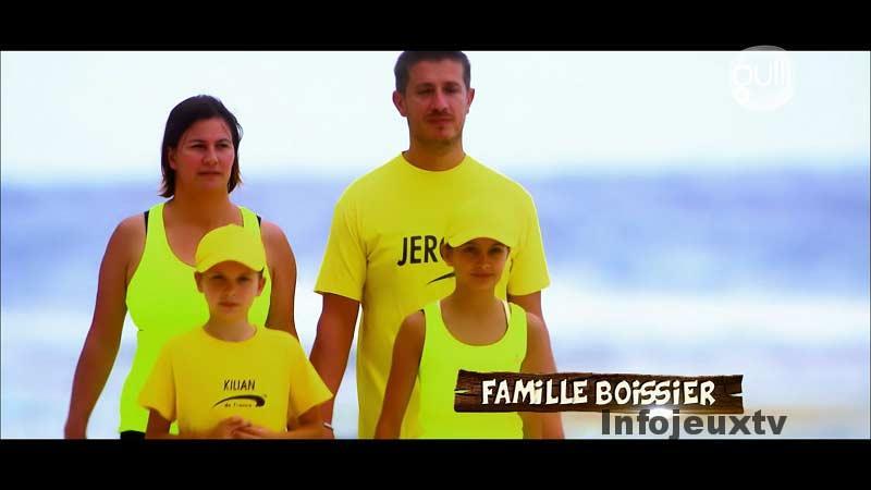 famille-didier-jaune