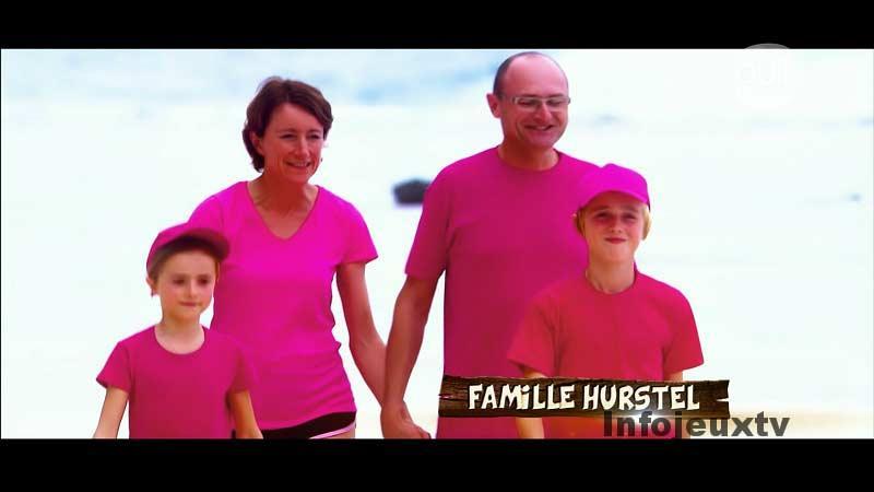 famille-hurstel-rose