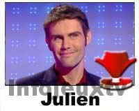 Julien Tlmvpsp