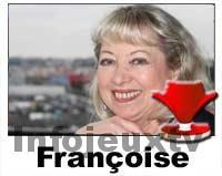 françoise tlmvpsp