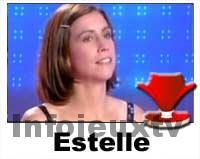 Estelle tlmvpsp