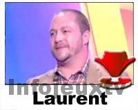 Laurent tlmvpsp