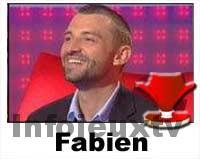 Fabien tlmvpsp