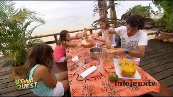 tahiti-quest-saison-3-episode-4-emission-4-103_0001