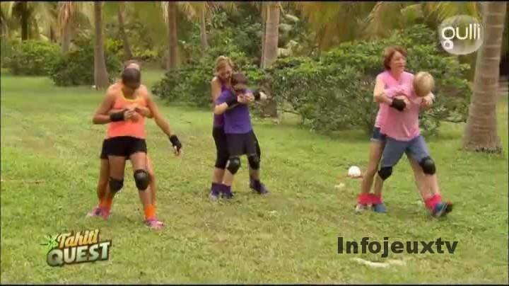 tahiti-quest-saison-3-episode-4-emission-4-131_0001