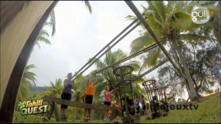 tahiti-quest-saison-3-episode-4-emission-4-372_0001