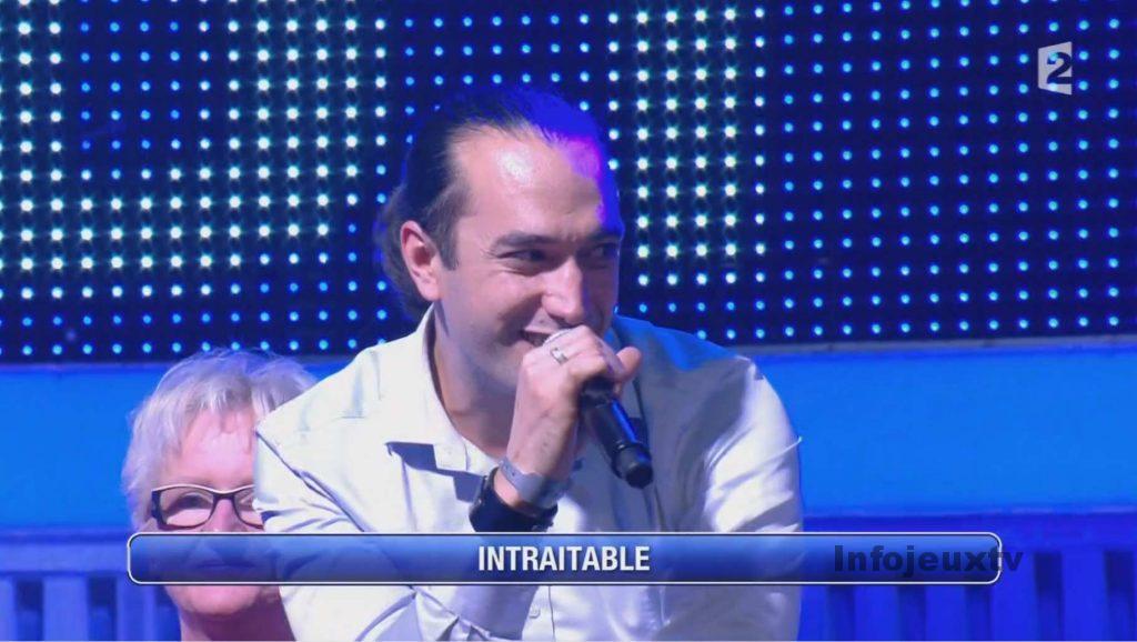 Hervé Noplp