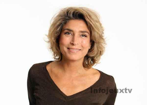 Marie ange Nardi