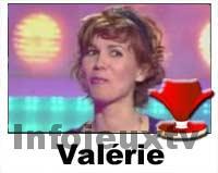 Valerie tlmvpsp
