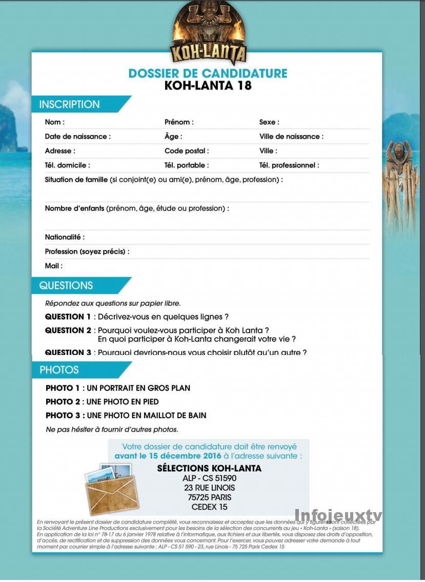 dossier-candidature-kl-18