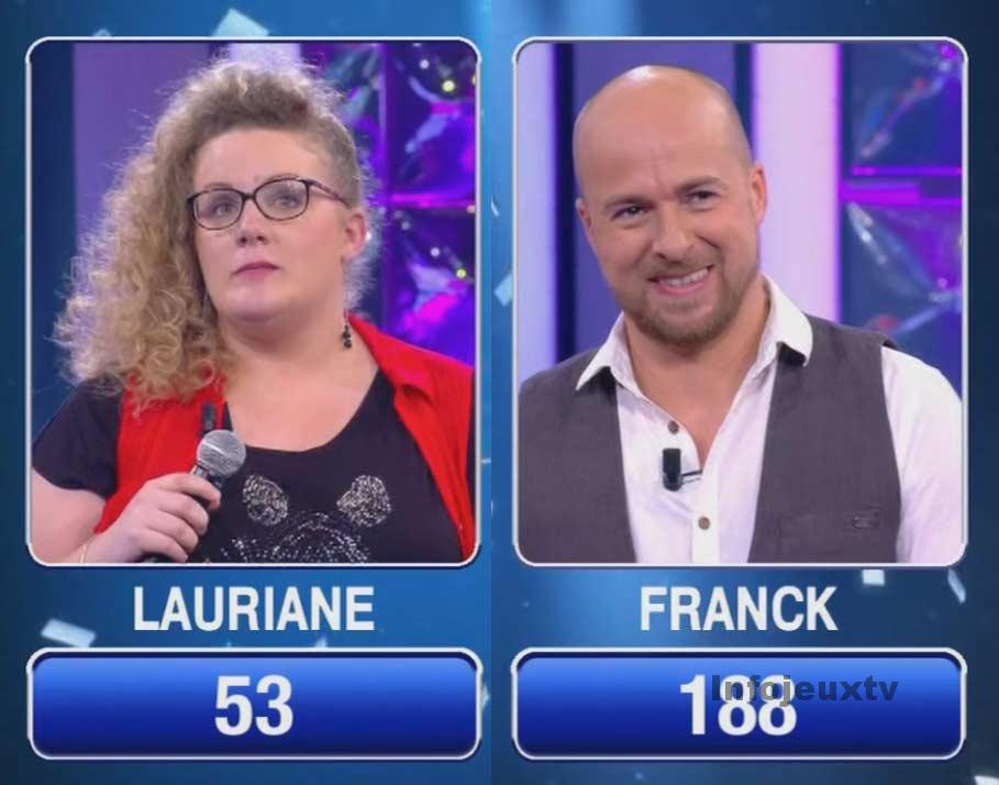 Franck noplp