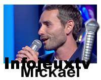 Mickael maestro Noplp de @nagui